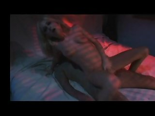 Zombies Love Sex Too - Compilation